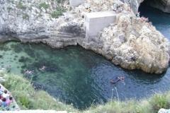Località Ponte Ciolo 2