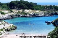 Porto Badisco