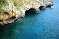 Grotte di Leuca 1