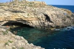Grotte di Leuca 2