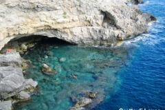 Grotte di Leuca 3