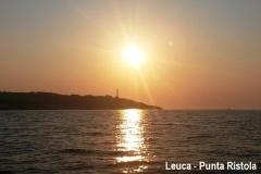 Leuca 02